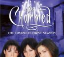 Charmed: Feats of Clay