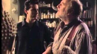 Friday The 13th The Series Season 3 Episode 9 Promo