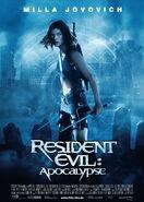 Resident Evil - Apocalypse (2004) 002