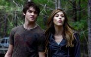 Vampire Diaries 1x05 003