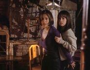 Charmed 1x07 004