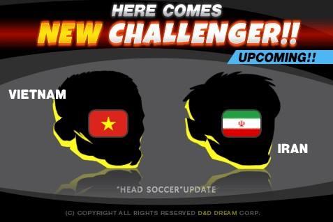 head soccer hack apk all costumes