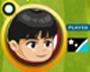Super Saiyan in Arcade