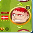 Denmark in Arcade 2