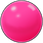 Ball 06