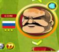Russia Arcade