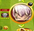 Devil Arcade