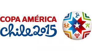 Copa America 2015 Chile