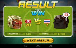 Asura Beat Thailand