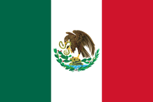 220px-Flag of Mexico (1917-1934)