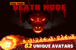 Death Mode