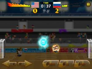 Head-Soccer-Russia