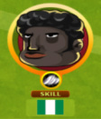 Nigeria Tournament