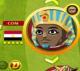 Egypt Arcade