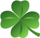 Four-leaf-clover-157968 640