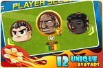 Head Soccer 1.0