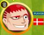 Denmark in Arcade