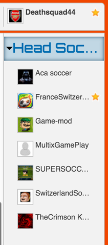 File:Head Soccer wiki chat.png