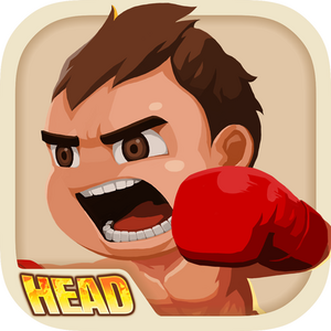 Head Boxing