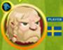 Sweden in Arcade