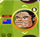 New Zealand Arcade