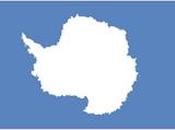 Character Idea/Antarctica/Ecuadorsoccer