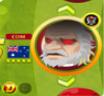Australia Arcade