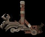 Catapult1