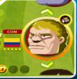 Colombia Arcade