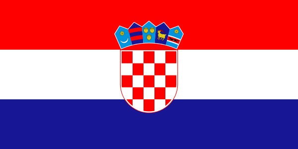 File:Croatian Flag.jpg