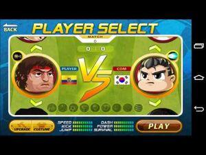 Head-soccer-3-3-0-mod-apk-data-unlimited-money-no-root