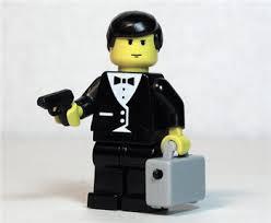 File:Lego person.jpg