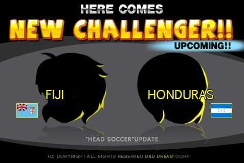 Update 5 2 | Head Soccer Wiki | FANDOM powered by Wikia