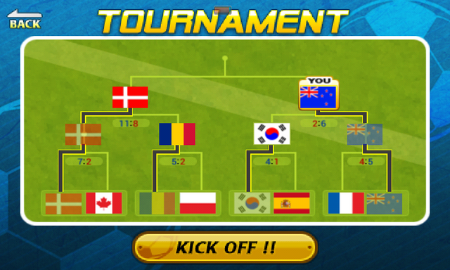File:Tournament-1-.png