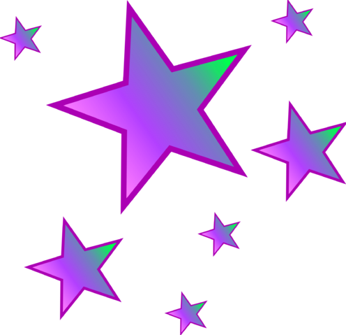 image clipart stars png head soccer wiki fandom powered by wikia rh headsoccer wikia com clip art stars black and white clip art stars black and white