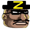 Character02-0