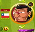 Chile Arcade