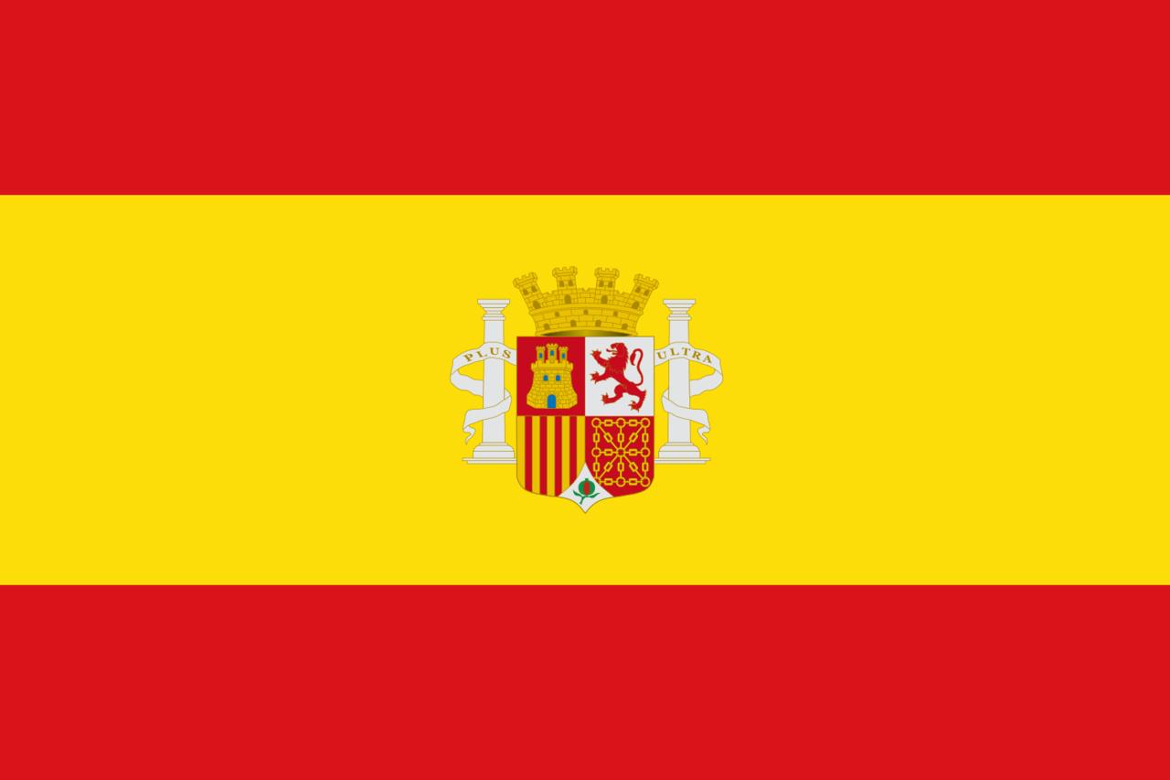 image flag of spain under franco 1936 1938 png head soccer