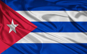 Cuban-flag-0