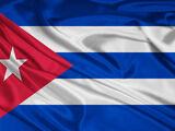 Character Idea/Cuba/CroatiaSoccer