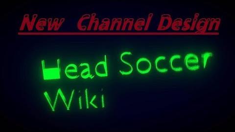 New Channel Design