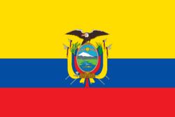 File:250px-Flag of Ecuador.png