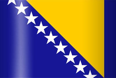 File:Vlag-BosnieHerzegovina.jpg