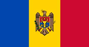 Vlag Moldavie-h307b580x121y10x2777y2401