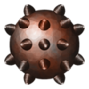 B ball 05