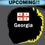 Georgia Upcoming