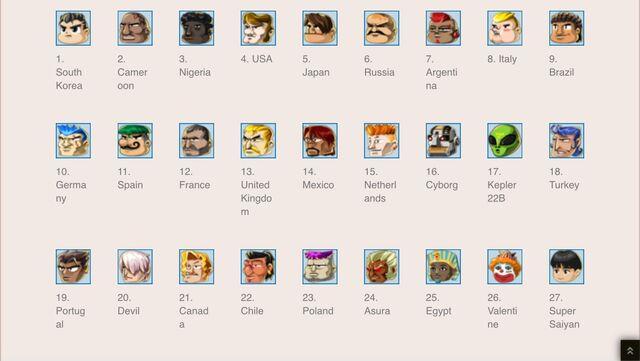 File:Half characters2.jpg