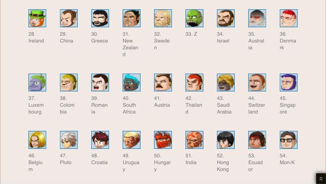 File:Half characters 1.jpg