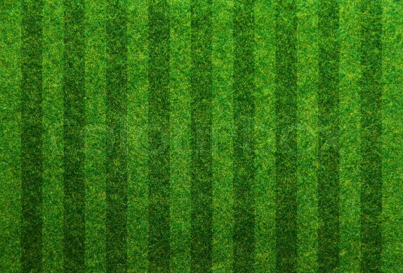 green grass soccer field. 9093811-green-grass-soccer-field-background.jpg Green Grass Soccer Field R
