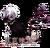 Tokyo ghoul folder icon by restubudiman-d7p3znv